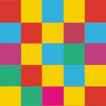 Kleuronderzoek