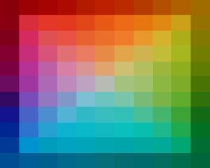 kleuradvies, workshop, kleur training, NCS, Munsell, kleurenleer, kleurpsychologie